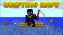 Drifting Raft Minecraft Map & Project