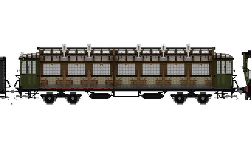 NTM BC 79