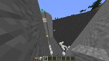 5Kour Minecraft Map & Project