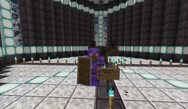 Multijuegos 9