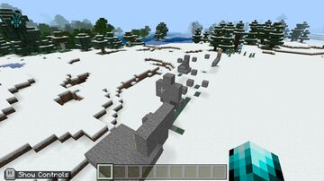 Pro Parkour (for minecraft education edition only) Minecraft Map & Project