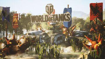 War tanks!! 🔥🏴☠️ | by @ArkitexStudios ✓ Minecraft Map & Project