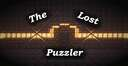 The Lost Puzzler Minecraft Map & Project
