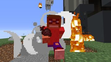 ♦ Minecraft - Disasters ♦ Minecraft Map & Project