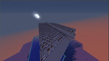 Sans Battle - Stronger Than You (Undertale Parody) Minecraft Map & Project