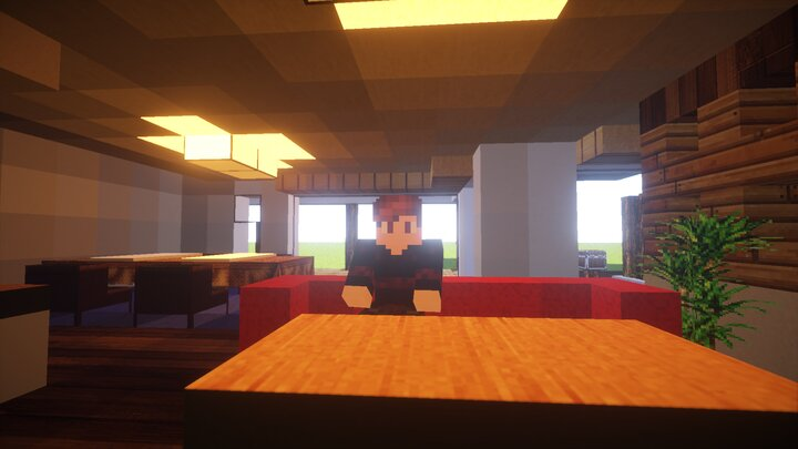 WORKING CHAIRS!!! with mods