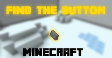 find the buttom Minecraft Map & Project