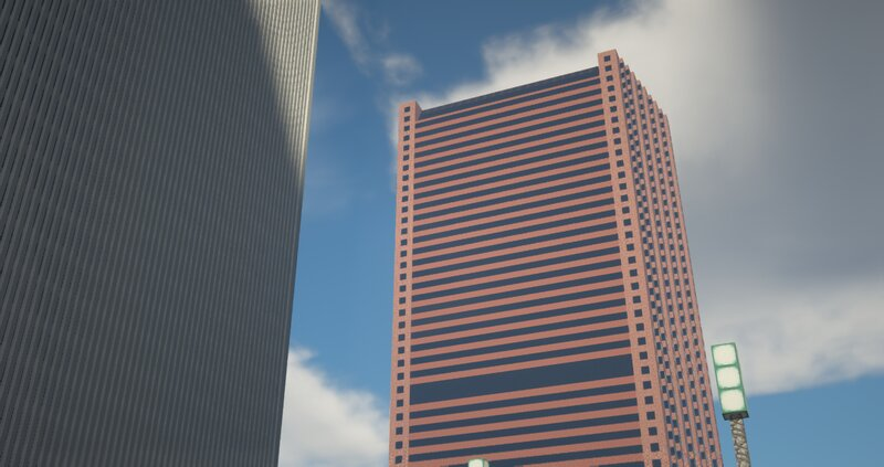WTC7 at it's finest