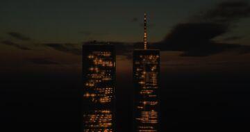 Original World Trade Center Complex (1:1) Minecraft Map & Project