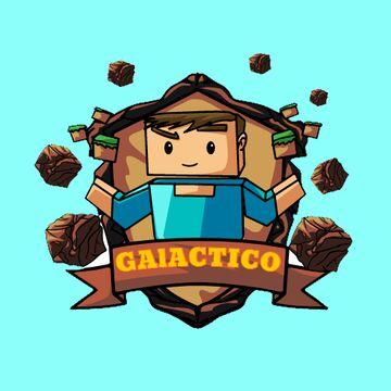 Galactico Minecraft Server