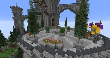 Zaluria ★ Towny★ Economy ★ McMMO ★ Jobs Minecraft Server