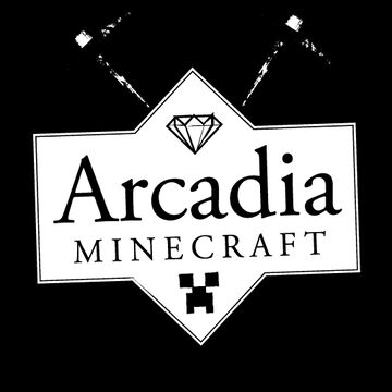 Arcadia Minecraft Minecraft Server