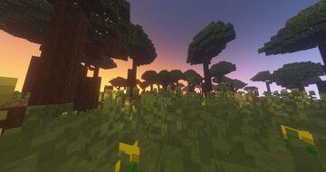 First Light WC RP Server Minecraft Server
