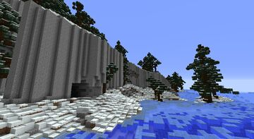 Sovereign Cities Minecraft Server