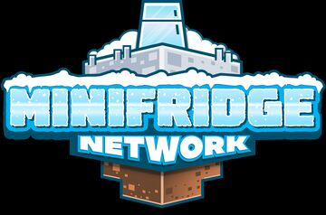 Minifridge Network Minecraft Server