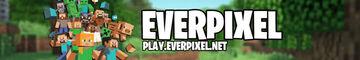 EverPixel Networks Minecraft Server