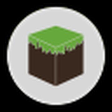 NordicCraft Minecraft Server