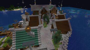 Ocd Two Minecraft Server