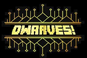 Dwarves! - A Roleplaying Server Minecraft Server