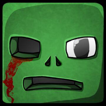 Skrillaville Minecraft Server