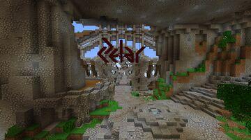 Pelar Minecraft Server