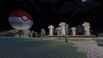 StrangeCraft Minecraft Server