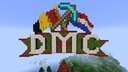 DutchMineCrafters Minecraft Server