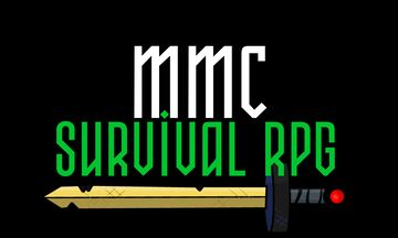 MMC Minecraft Server