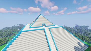 YAMS - Yet Another Minecraft Server Minecraft Server