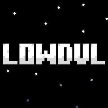 lowdvlmc Minecraft Server