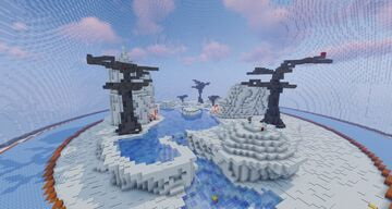 Barbaric Craft. *Survival*Creative*Factions Now Open* Minecraft Server