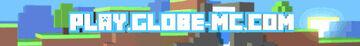 Globe MC Minecraft Server