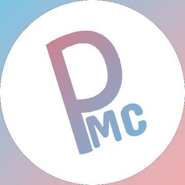 PrimalMC Minecraft Server
