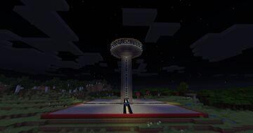 Seedland Anarchy | 1.16.3 Minecraft Server