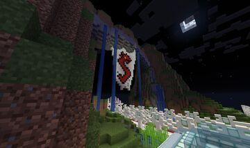 SvifeyCraft - Delayed release could be 4-3 days Minecraft Server