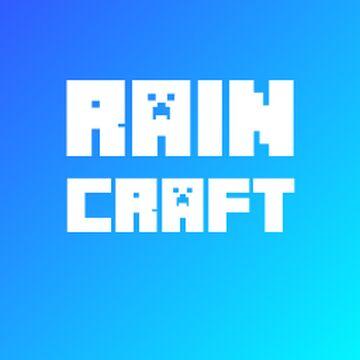RainCraft Minecraft Server