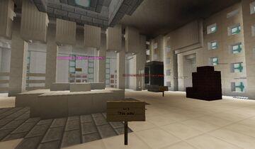 WhoniverseMC   Minecraft Doctor Who   1.15.2 Minecraft Server