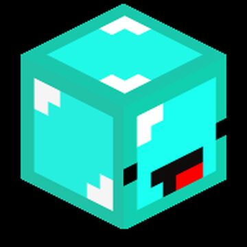Skeppy Landsss Minecraft Server