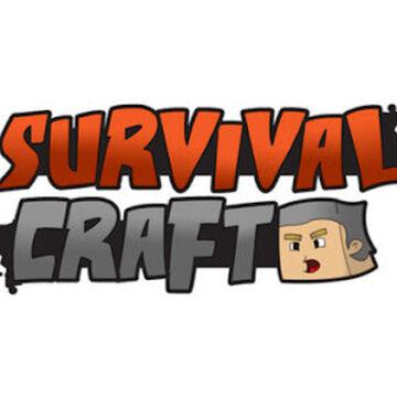 tufcat13's SurvivalCraft Minecraft Server