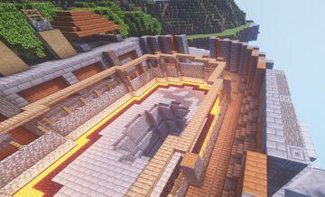 AYS - Minecraft Minecraft Server