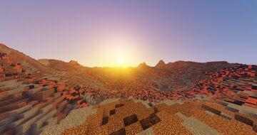 WastelandMC Post Apocalyptic Towny Minecraft Server