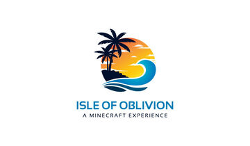 Isle Of Oblivion [Economy/Survival/Towny] 1.15 Minecraft Server
