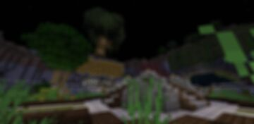✅   🛡️ [1.15.1] InfiniteGuilds [Skills] [PvE] [Quests] 🛡️ Minecraft Server