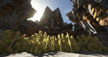 SUGUnion   1.8 - 1.16 Network Minecraft Server