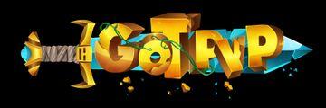 GotPvP Network Minecraft Server