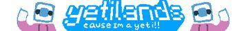 Yetilands Minecraft Server