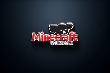 KoalaKraft Minecraft Server