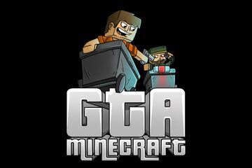 GTAMC Minecraft Server
