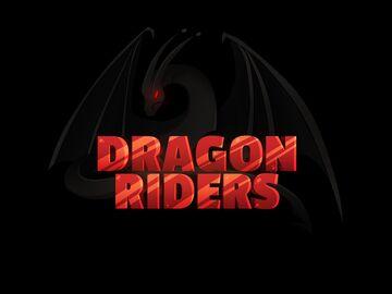 Dragon Riders Minecraft Server