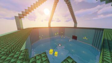 WaveyMC Minecraft Server